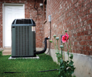 Colleyville_TX_Air_Conditioning_Repair_Services
