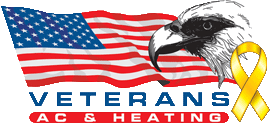 Veterans AC & Heating
